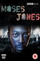 Moses Jones Trailer