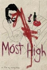 Most High Trailer