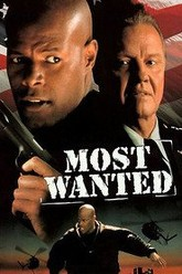 Most Wanted Trailer