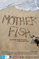 Mother Fish Trailer