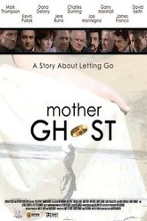 Mother Ghost Trailer