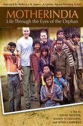 Mother India: Life Through the Eyes of the Orphan Trailer