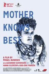 Mother Knows Best Trailer