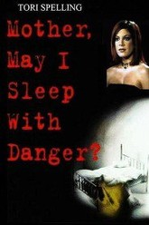 Mother, May I Sleep with Danger? Trailer