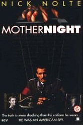 Mother Night Trailer