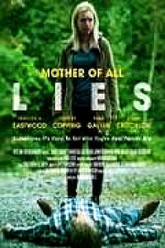 Mother of All Lies Trailer