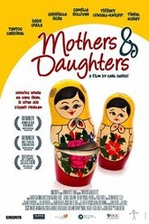 Mothers&Daughters Trailer