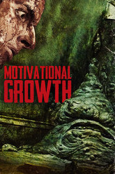 Motivational Growth Trailer