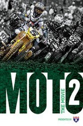 Moto 2: The Movie Trailer