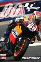 MotoGP Review 2006 Trailer