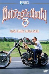 Motorcycle Mania 3: Jesse James Rides Again Trailer