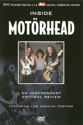 Motörhead: Inside Motörhead: A Critical Review Trailer