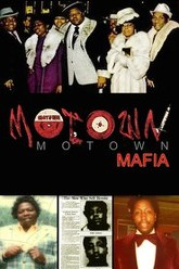 Motown Mafia: The Story of Eddie Jackson and Courtney Brown Trailer