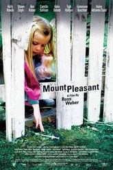 Mount Pleasant Trailer