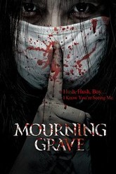 Mourning Grave Trailer