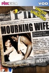 Mourning Wife Trailer