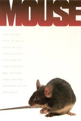Mouse Trailer