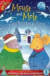 Mouse and Mole at Christmas Time Trailer