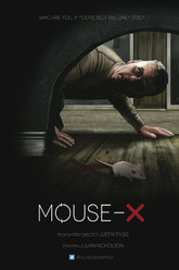 Mouse-X Trailer