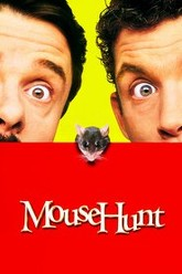 MouseHunt Trailer