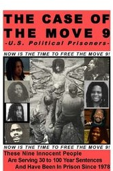 MOVE; A Documentary Trailer