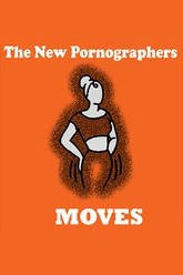 Moves: The Rise and Rise of the New Pornographers Trailer