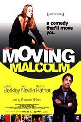 Moving Malcolm Trailer