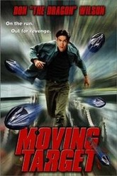 Moving Target Trailer