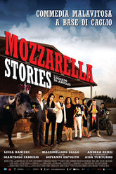 Mozzarella Stories Trailer