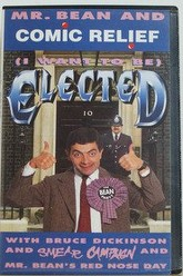 Mr. Bean And Comic Relief: (I Want To Be) Elected Trailer