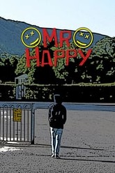 Mr. Happy Trailer