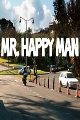 Mr. Happy Man Trailer