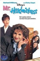 Mr. Headmistress Trailer