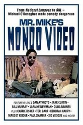 Mr. Mike's Mondo Video Trailer