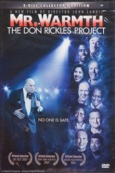Mr. Warmth: The Don Rickles Project Trailer