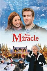 Mrs. Miracle Trailer