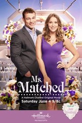 Ms. Matched Trailer