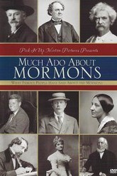 Much Ado About Mormons Trailer