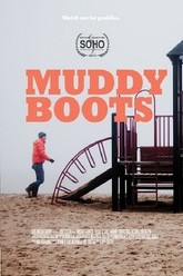 Muddy Boots Trailer