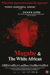 Mugabe and the White African Trailer