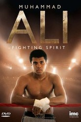 Muhammad Ali: Fighting Spirit Trailer