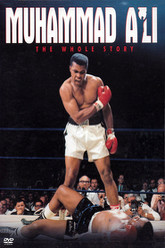 Muhammad Ali The Whole Story Trailer