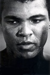 Muhammad Ali - Through The Eyes Of The World Trailer