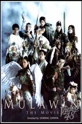 Mulawin: The Movie Trailer