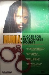 Mumia Abu-Jamal: A Case for Reasonable Doubt? Trailer