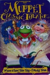 Muppet Classic Theater Trailer