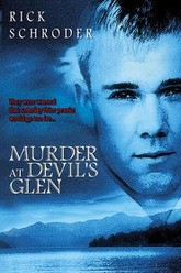 Murder at Devils Glen Trailer