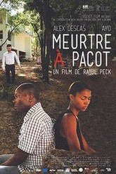 Murder in Pacot Trailer