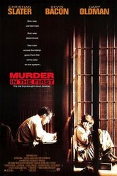 Murder in the First Trailer