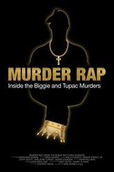 Murder Rap: Inside the Biggie and Tupac Murders Trailer